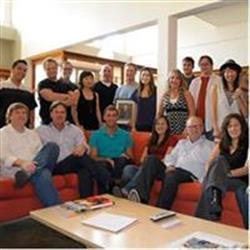 image of author Troika Design Group