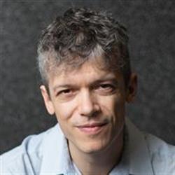 image of author Joe Chellman