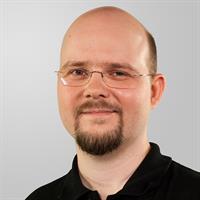 Daniel Lieske