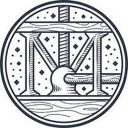 image of author Madecraft