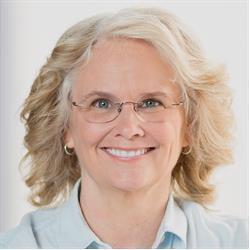 image of author Joli Ballew