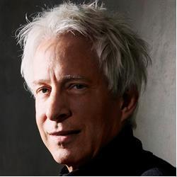 image of author Dale Herigstad
