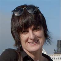 Valerie Jardin