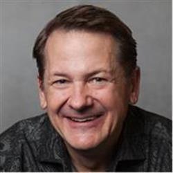 image of author Bill Gardner