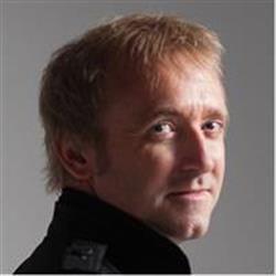 image of author David Franz