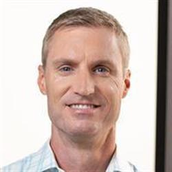 image of author Daniel Brigham