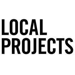 image of author Local Projects