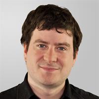 image of author Christian Wenz