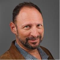 Bill Weinman