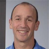 Steve Blatt
