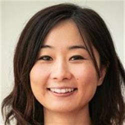 image of author Ru Kuwahata