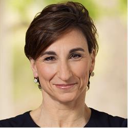 image of author Tatiana Kolovou