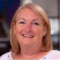 image of author Jennifer McBee