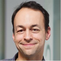 image of author Jason Baskin