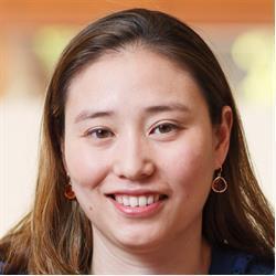 image of author Elizabeth Marsten