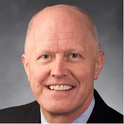 image of author Jim Stice