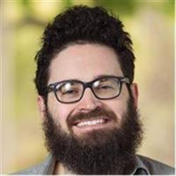 image of author Taylor Hokanson