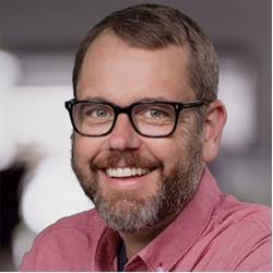 image of author Jeff Winesett