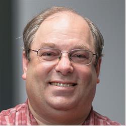 image of author Timothy Pintello