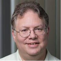 Jon Michael Roberts
