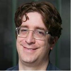 image of author Christopher Schmitt