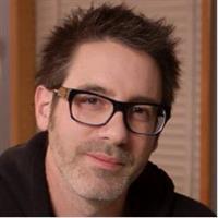 image of author Ryan Hewitt