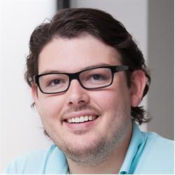 image of author Jonathan Sears