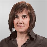 Haz clic aquí para ver la página de instructor de Clara Vega