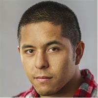 Francis Torres