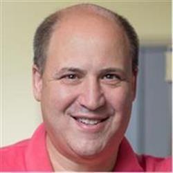image of author Bruce Elgort