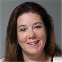 image of author Virginia O'Connor
