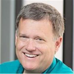 image of author Dan Gookin