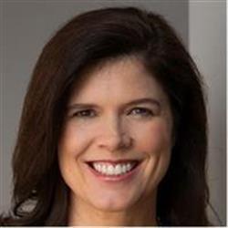 image of author Leslie Crutchfield
