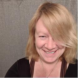 image of author Lynn Langit