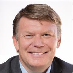 image of author Stefan Michel