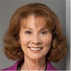 image of author Carol Kinsey Goman