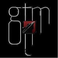 Ghost Town Media, LLC