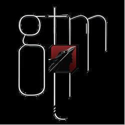 image of author Ghost Town Media, LLC