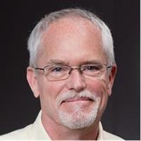 image of author Jim Boyce