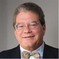 image of author Craig Runde