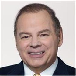 image of author Wayne Cascio