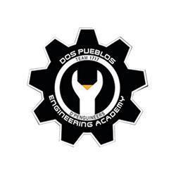 image of author Dos Pueblos Engineering Academy