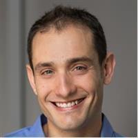 Josh Zweig