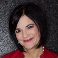 image of author Diane Domeyer
