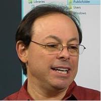 Mike Danseglio