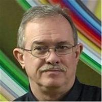 Steve Fullmer