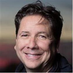 image of author Steve Simon