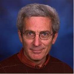 image of author Bryn Barnard