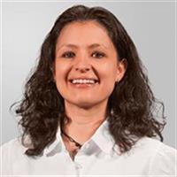 image of author Mariana Cabral Fernández de Castro