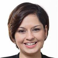 Cynthia Sanchez